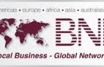 bni logo večji