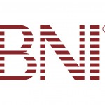 Official-BNI-Logo-Pan506-2010