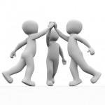 friends-1026521_640