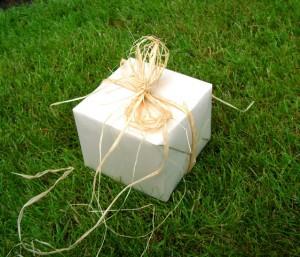 gift-box-1425841-638x548