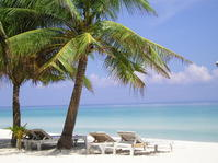 cebu-beach-1228852