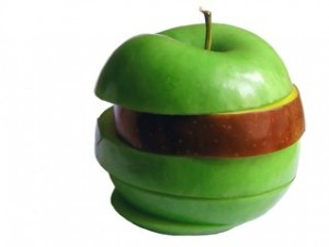 green-red-apple-1326049